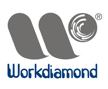Workdiamond