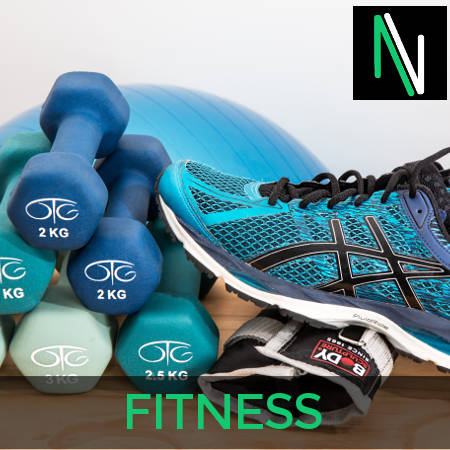 products dropshipping fitness