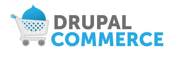 Drupal Commerce (plugin Drupal)