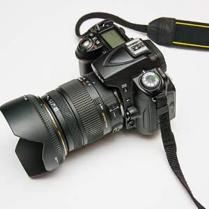 Cameras & Photography Equipment