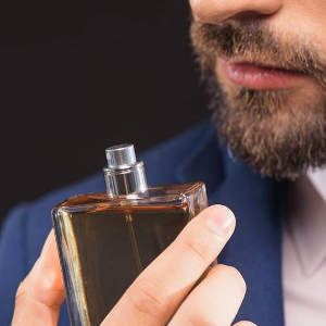 Fragraces & Aftershaves