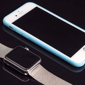 Mobile Phones, Smart Watches, Accessories & Communication