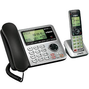 Telephone & Answering Systems