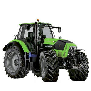 Agriculture / Farming Equipment