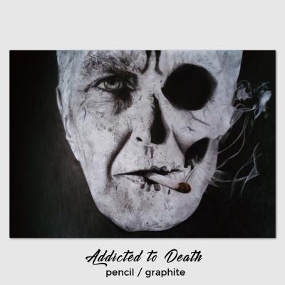 Addicted-to-Death-Elisa-Neri.jpg