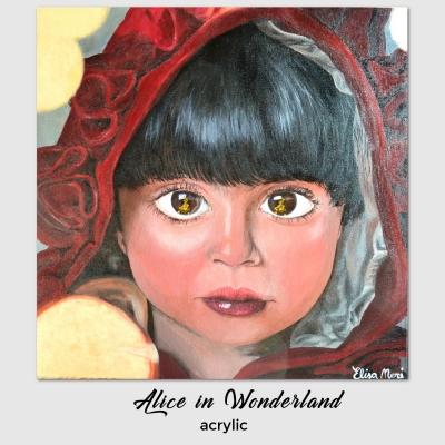 Alice-in-Wonderland-Elisa-Neri.jpg