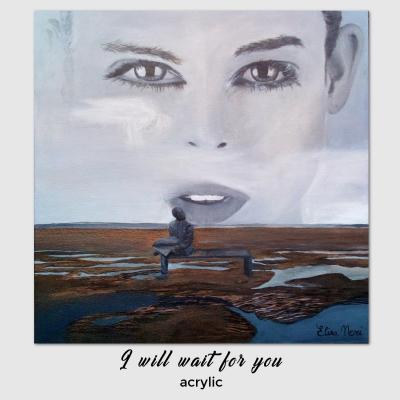 I-will-wait-for-you-Elisa-Neri.jpg