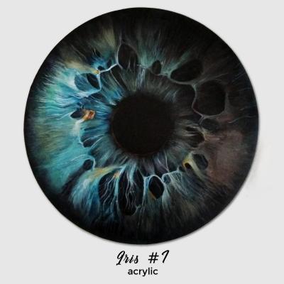 Iris-1-Elisa-Neri.jpg