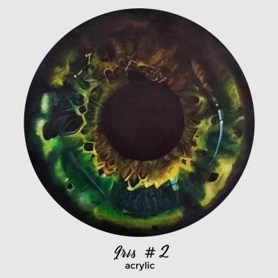 Iris-2-Elisa-Neri.jpg