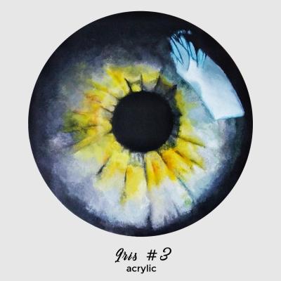 Iris-3-Elisa-Neri.jpg