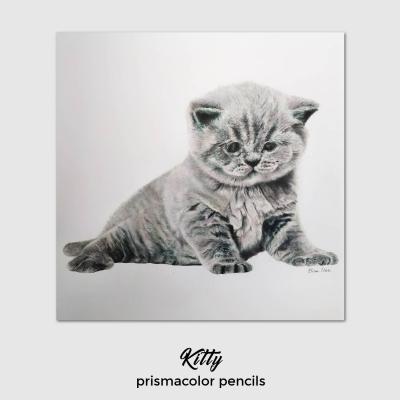 Kitty-Elisa-Neri.jpg