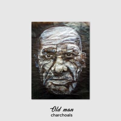Man-Elisa-Neri.jpg