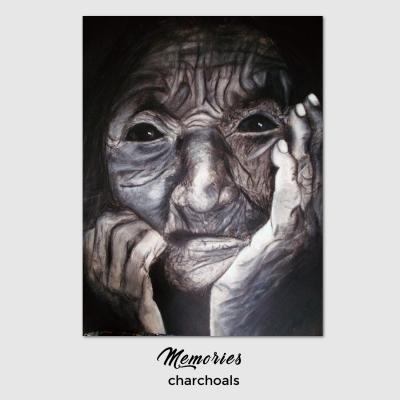 Memories-Elisa-Neri.jpg