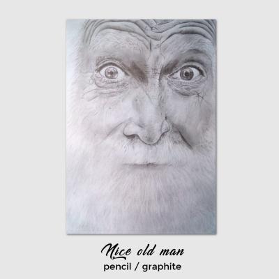 Nice-old-man-Elisa-Neri.jpg