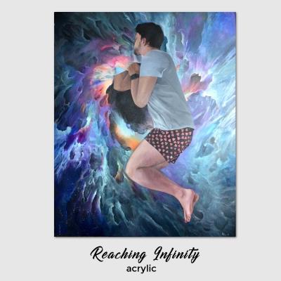 Reaching-Infinity-Elisa-Neri.jpg
