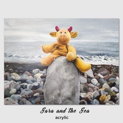 Sara-and-the-Sea-Elisa-Neri.jpg