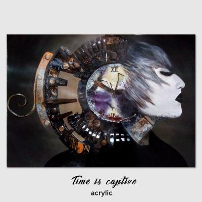 Time-is-Captive-Elisa-Neri.jpg
