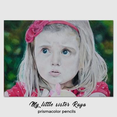 my-little-sister-Raya-Elisa-Neri.jpg