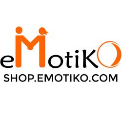 thumb_logoemotikoshop