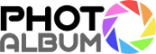 logo-photoalbum-web