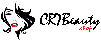cr7beautyshop-logo-1572956771