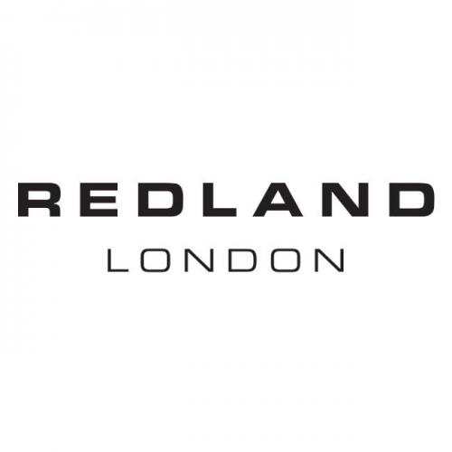 dropshipping-one-redland-london