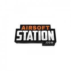 thumb_dropshipping-one-airsoft-station
