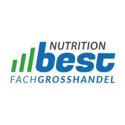dropshipping-one-best-nutrition
