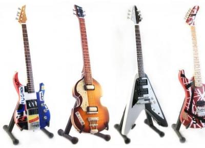 galleria-chitarre-1.jpg