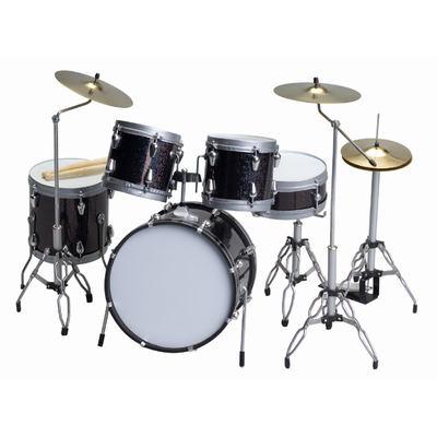 mini_drum_set_music_legends_collection.jpg