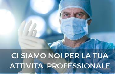 banner-6-1-medici.jpg