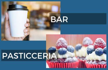 banner6-bar-pasticceia.jpg
