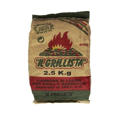carbonella-il-grillista-sacchetto-kg-25.jpg