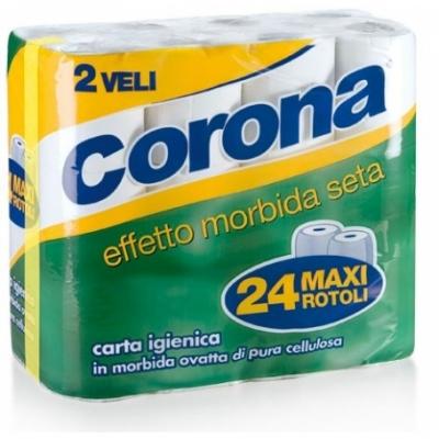 corona-igienica-24-rotoli.jpg