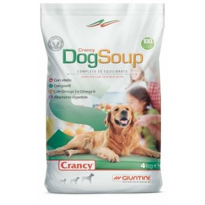 crancy-cane-soup-crocchette-4-kg-carne-cereali-verdura.jpg