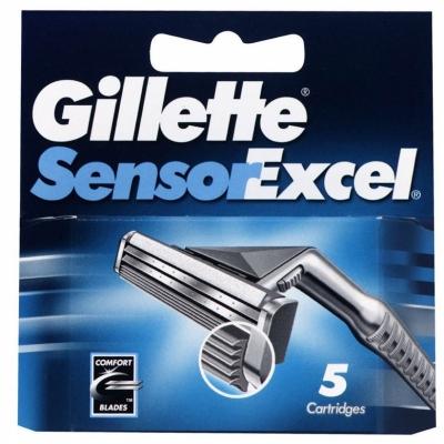 gillette-sensor-excel-5-pz.jpg