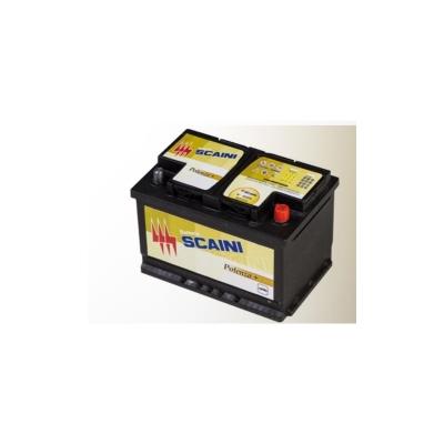 scaini-batteria-auto-e-veicoli-commerciali-amper-52-spunto-470-misura-210-x-175-x-190-mm-polo-destro.jpg