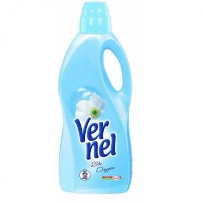 vernel-15-lt-blu-oxygen.jpg