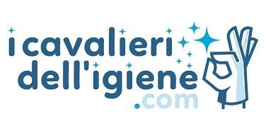 icavalieridelligiene-logo-1530698725