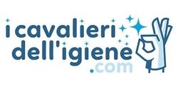 thumb_icavalieridelligiene-logo-1530698725